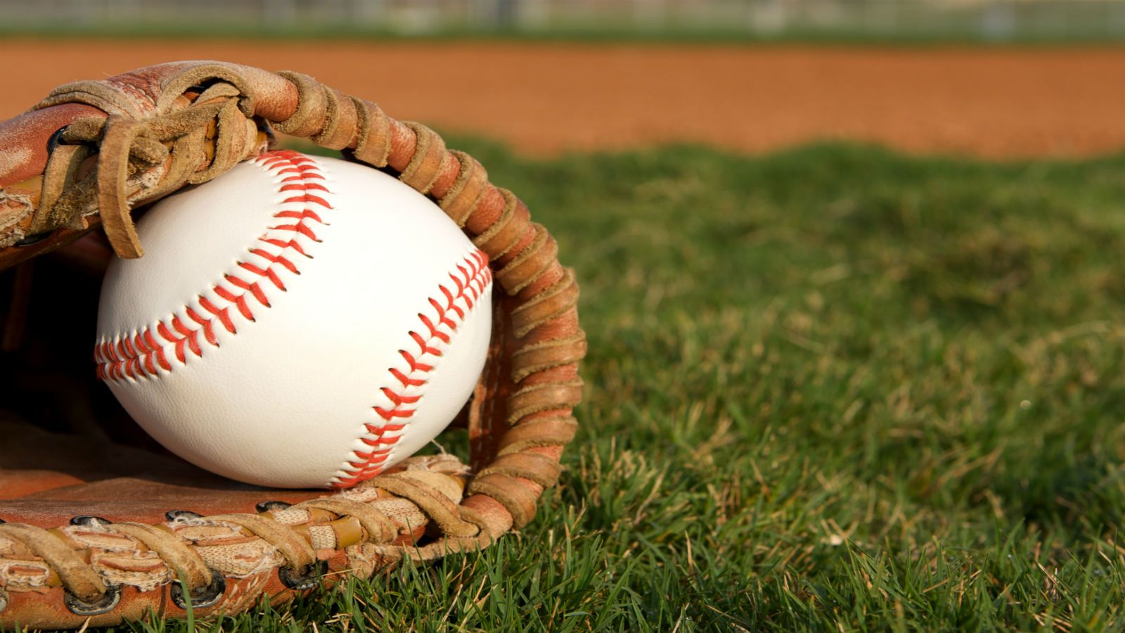 richmond tournaments - baseball